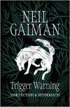 Sky Arts adapting Neil Gaiman shortstories