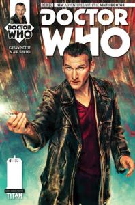 9th doctor 1