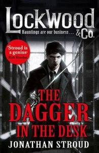 dagger_in_the_desk