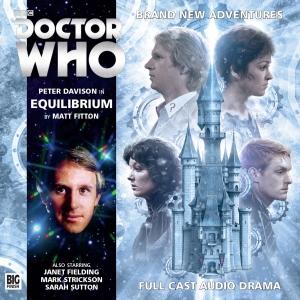 DWMR196_equilibrium_1417