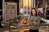 Game of Thrones' Maisie Williams joins Who series9