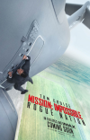 Yet more Mission: Impossible Rogue Nation action(video)