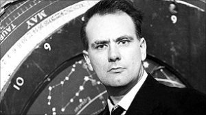 Patrick-Moore-on-The-Sky-at-Night