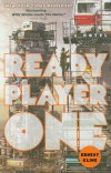 Spielberg returns to SF with Ready PlayerOne