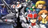 Robotech film franchise coming fromSony?