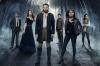 Sleepy Hollow renewed for season3