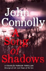 song-of-shadows-uk