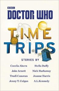 Time Trips
