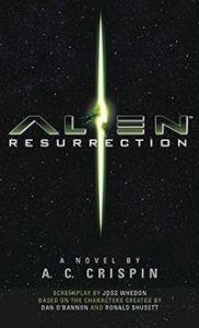 Alien Res