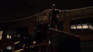 Daredevil-Costume-Reveal
