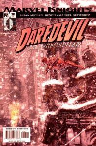 Daredevil_Vol_2_38