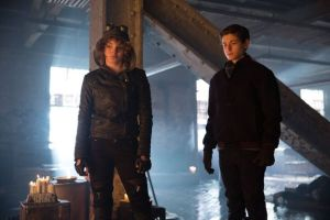Gotham 19