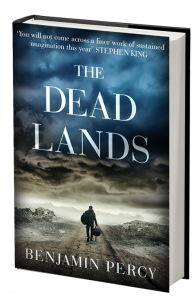 The-Deadlands UK