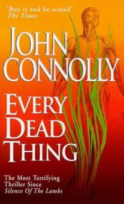 connolly_every-dead-thing