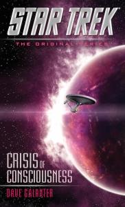 Crisis_of_Consciousness_cover