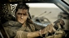 Mad Max's fifth outing takes him to TheWasteland