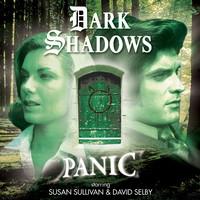 dsab045_panic_1417_cover_medium