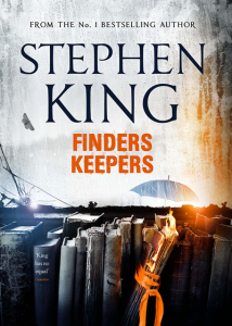 finders_keepers_uk_full