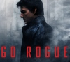 The IMF's last mission? New MI: Rogue Nation trailer(video)