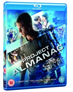 PROJECTALMANAC_1DISC_BD_RETAIL_3D