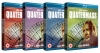 Quatermass' last stand comes toBlu-ray