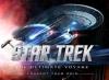 Star Trek: The Ultimate Voyage heads to NewYork