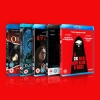 Win a horror Blu-ray bundle!