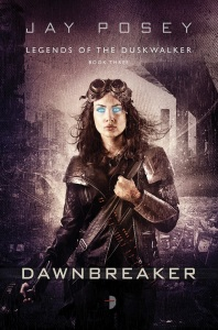Dawnbreaker-144dpi