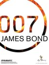 Warren Ellis penning Dynamite's 007 comic
