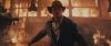 Indiana Jones raids the Albert Hall nextMarch
