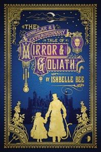Mirror&Goliath-144dpi