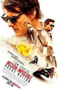 UK_MI5_1Sht_Payoff_Online_IMAX