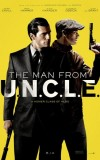 Detente indeed in the final Man From UNCLE trailer (video)