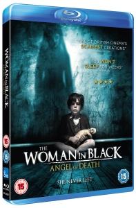 WomanInBlack2_BR_3D