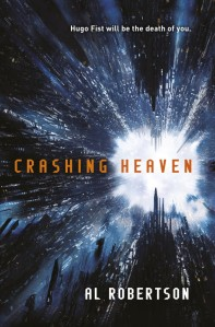 CRASHING-HEAVEN-final-673x1024