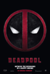 Deadpool trails in his inimitable style (video)