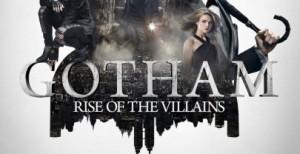 Gotham header