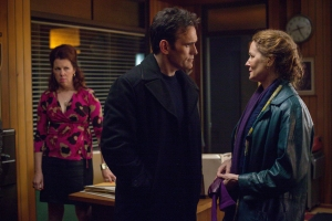 WP-ep104_sc72_063_pw2_hires2