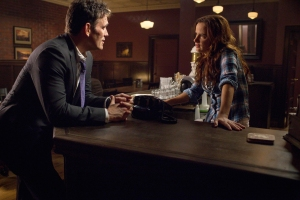 WP_101_703_pw2_hires2