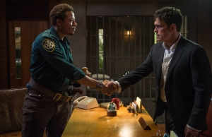 wp_scn39_0033_pw_hires2