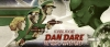 Dan Dare returns!
