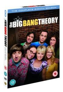 Big Bang 8