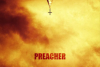 Preacher gets second season pickup
