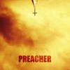 Preacher gets second seasonpickup