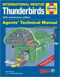 TBs Manual