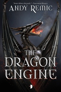 TheDragonEngine-144dpi