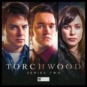 Torchwood 2