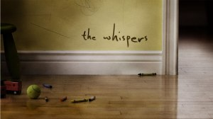 WHISPERS_SHOWLOGO1