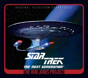 Cover_OST_TNG_Ron_Jones_Project