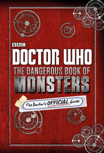 Dangerous book